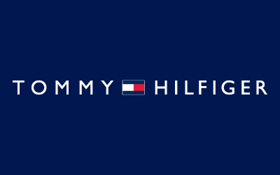 tommy hilfiger member discount