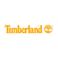 4fff841deb3e6 Timberland Factory Store